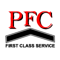Porteous Fastener Co