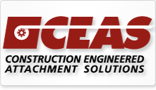 CEAS Attachments